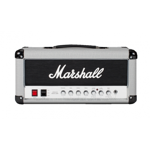 Marshall 2525H 20w Mini Silver Jubilee HEAD pojačalo za gitaru