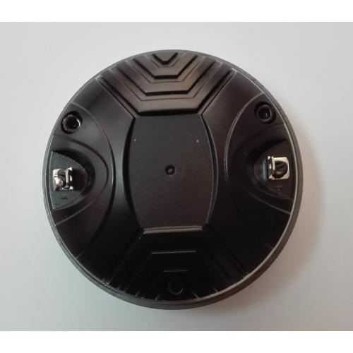 FBT S.P. 38287 HF Driver za X-Seriju HF zvučnik