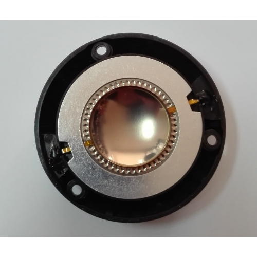 FBT S.P. 39540 Diaphragma za HF Driver za X-Seriju HF zvučnik