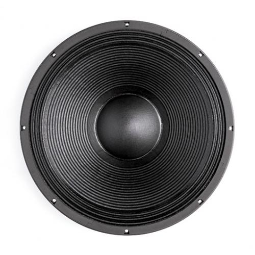 FBT S.P. 39546 15 zvučnik za X-15 seriju 8ohm