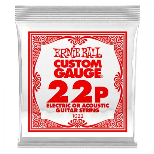 Ernie Ball P01022 022 žica pojedinačno