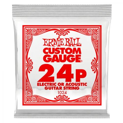 Ernie Ball P01024 024 žica pojedinačno