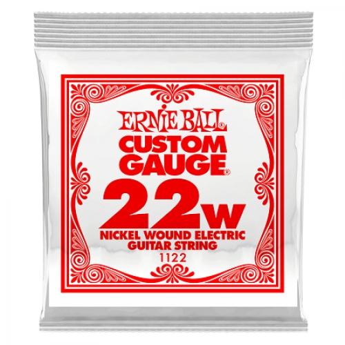 Ernie Ball P01122 022 žica pojedinačno