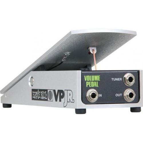 Ernie Ball P06181 VPJR 25K RoHS - volume pedala