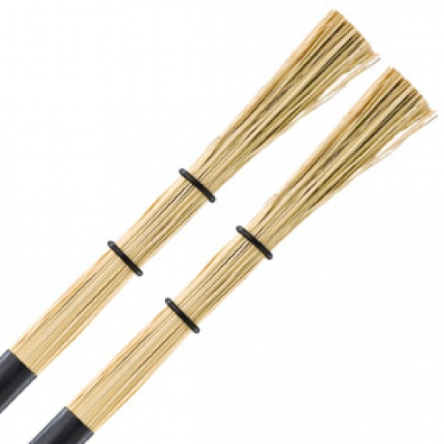 Pro Mark PMBRM2 SMALL Broomstick palice