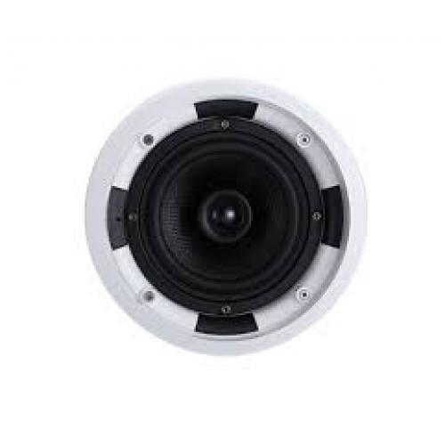SAR PA-Systems CSE-108-COAX 7,5-30w 100V koaksijalni stropni zvučnik