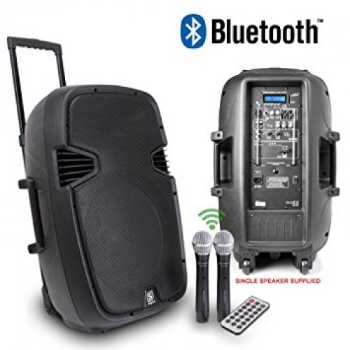 SkyTec SPJPA915 portabilni razglas