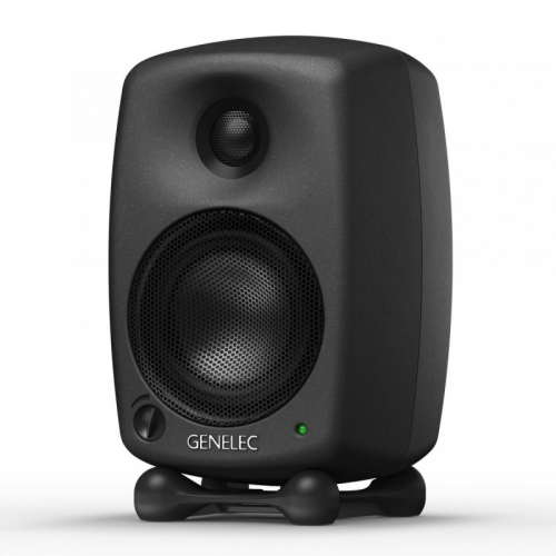 Genelec 8020C Profesionalni aktivni dvosistemski studijski monitori