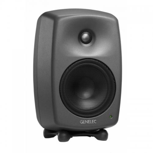 Genelec 8330A Profesionalni aktivni dvosistemski studijski monitori