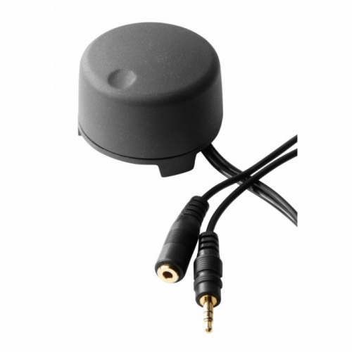 Genelec 9000 A Stereo volume controler