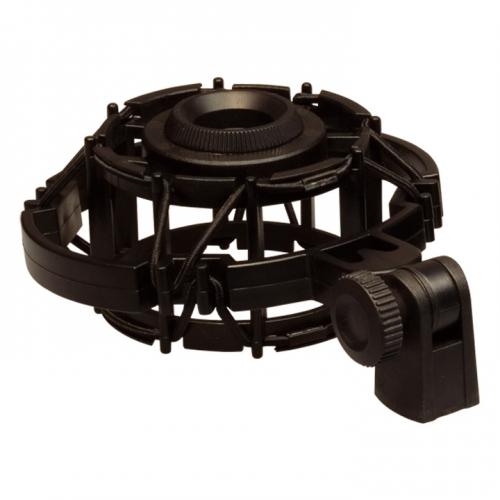 Superlux HM-26C Elastic Shock Mount držač za mikrofon