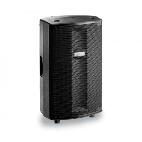 FBT ProMaxX 110A 700+200w aktivna zvučna kutija