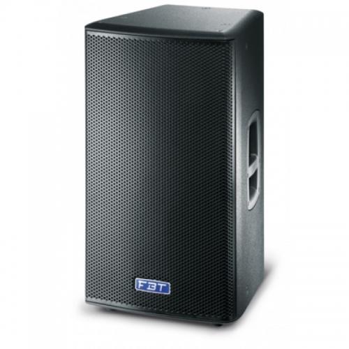 FBT MITUS 114A 600+300 135db watt zvučna kutija