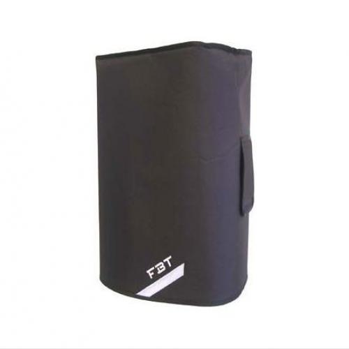 FBT MT-C114 torba za MITUS 114/114A