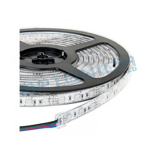 SAR LED MAGIC STRIP RGB LED traka