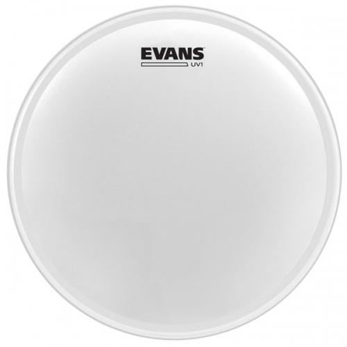 EVANS B10UV1 10 UV1 CTD opna za bubanj