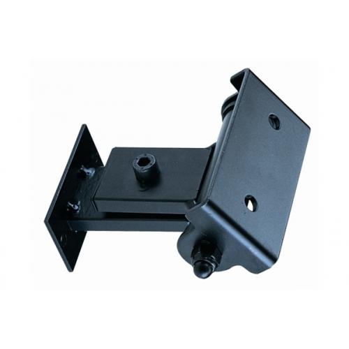 Q-LOk QL30 zidni nosač za zvučnike