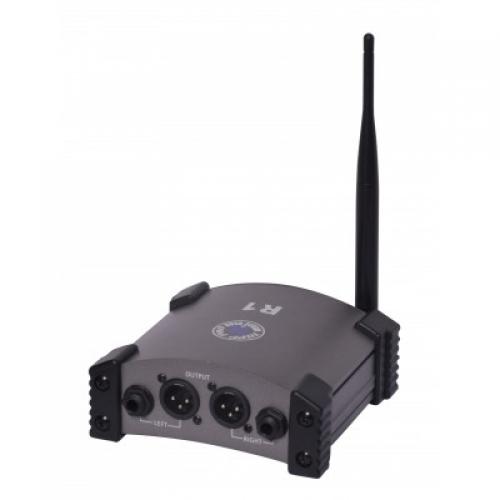 TOPP PRO TP-R1 2.4 GHz receiver - prijemnik