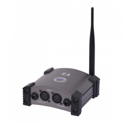 TOPP PRO TP-T2 2.4 GHz transmitter - odašiljač