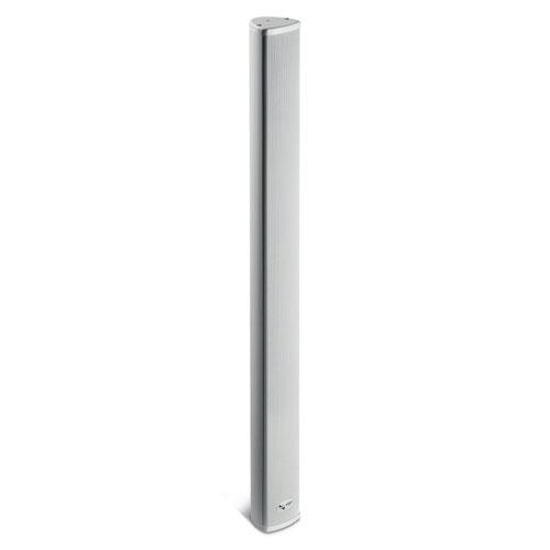 FBT CS-3130TW 30wat column speaker 100V zvučnik