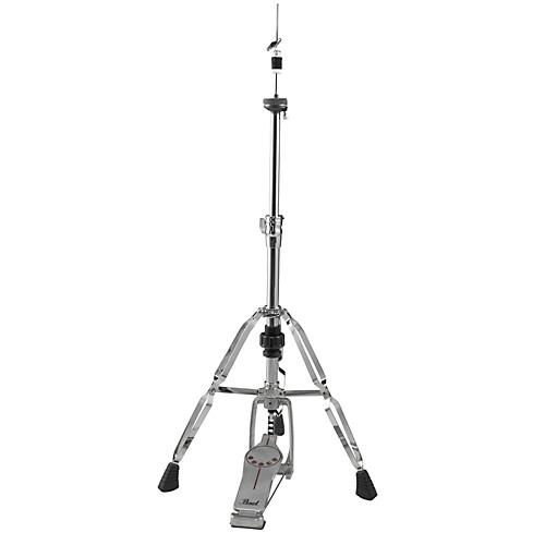 Pearl stalak H-930 Demonator za HiHat