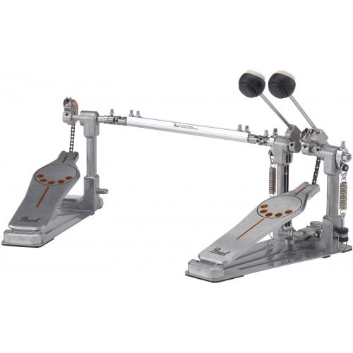Pearl pedala P-932 Demonator dupla za bubanj
