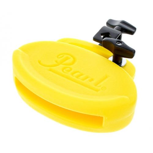 Pearl plastic clave block PBL-20 medium sa nosačem