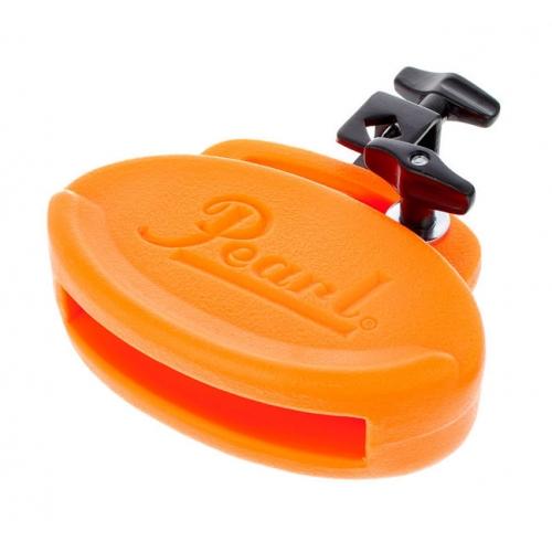 Pearl plastic clave block PBL-30 low sa nosačem