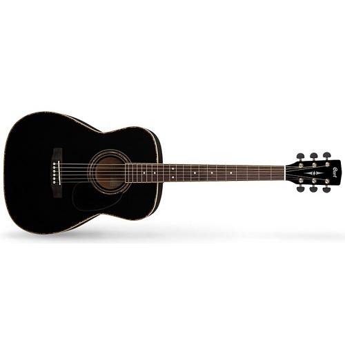 CORT Ak gitara AD880 BK