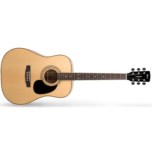 CORT Ak gitara AD880 NAT