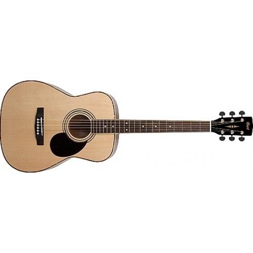CORT Ak gitara AF580 NAT