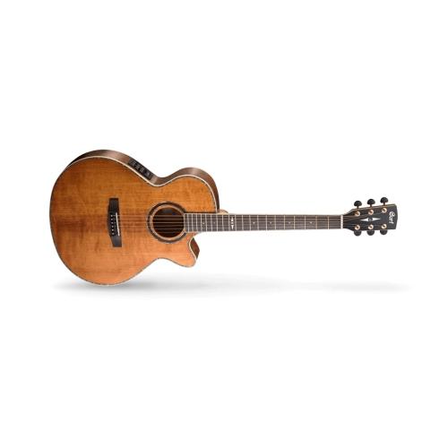 CORT Ak gitara SFX10 ABR