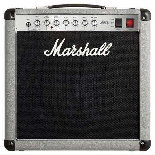 Marshall 2525C 20w Mini Silver Jubilee COMBO pojačalo za gitaru