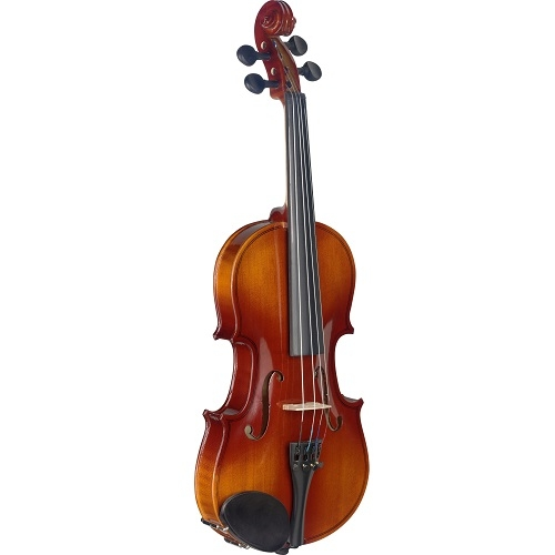 Stagg VN1/2L violina set