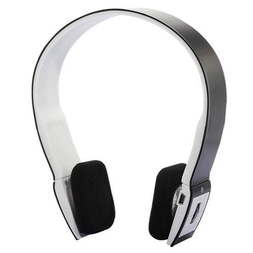 SAR KARMA HPB17 bluetooth slušalice