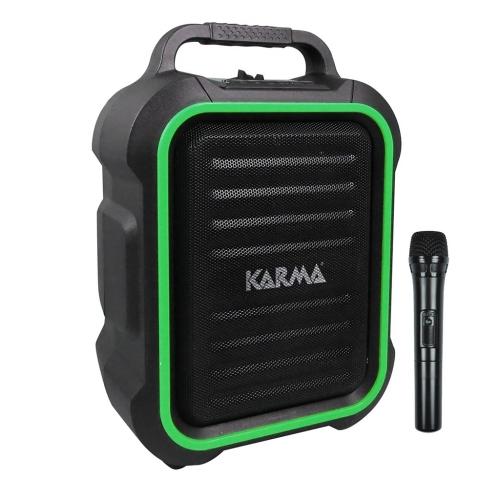 SAR KARMA BM-863RM prenosni razglas 50W