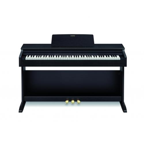 CASIO Celviano AP270-BK digitalni pianino