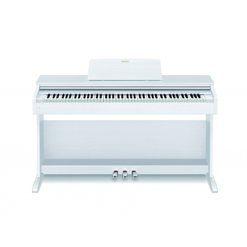 CASIO Celviano AP270-WE digitalni pianino