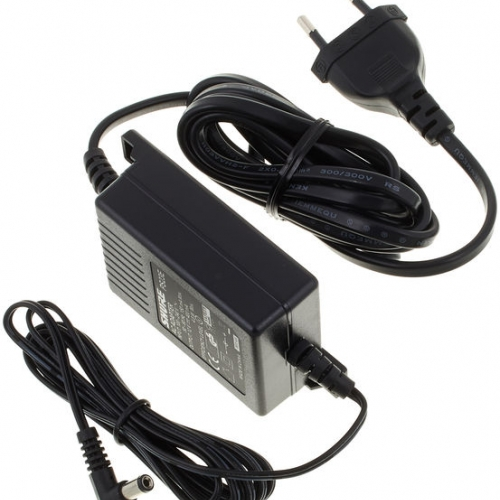 SHURE PS24E adapter za bežične mikrofone