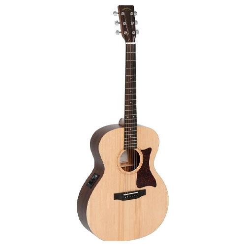SIGMA GME akustična ozvučena gitara