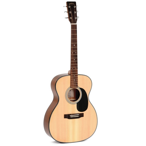 SIGMA 000M-1ST akustična gitara