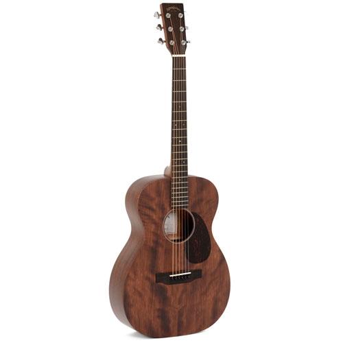 SIGMA 00M-15 akustična gitara