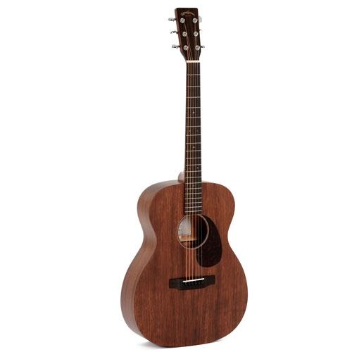 SIGMA 000M-15 akustična gitara
