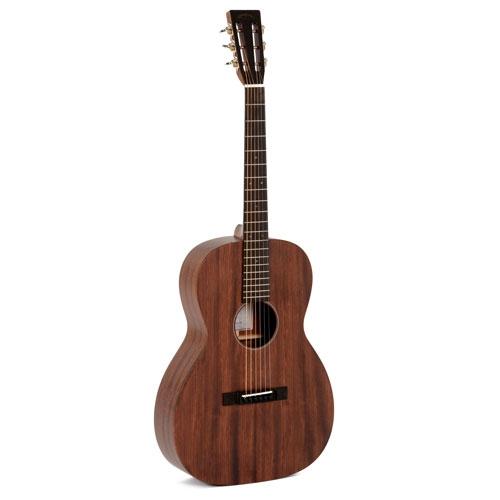 SIGMA 000M-15S akustična gitara