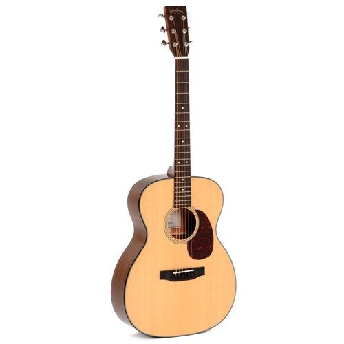 SIGMA 000M-18 akustična gitara