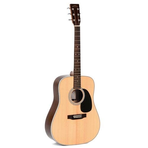 SIGMA DR-28 akustična gitara