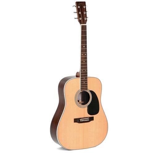 SIGMA DR-35 akustična gitara