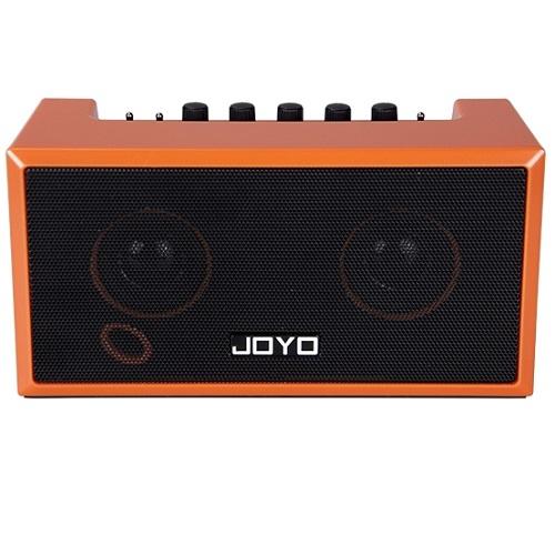 Joyo Top GT Bluetooth pojačalo za gitaru