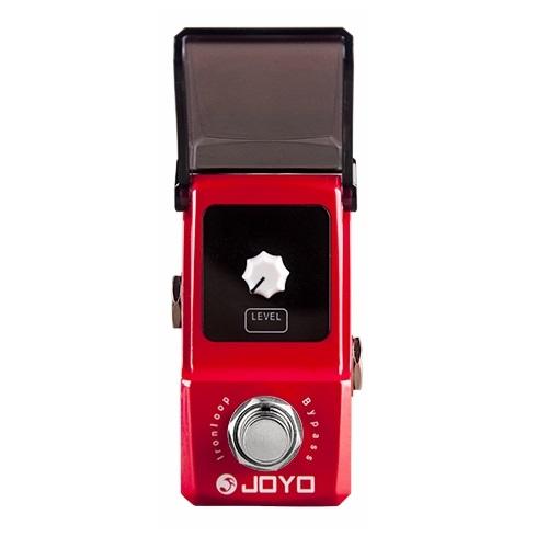 Joyo JF-329 Ironloop pedala