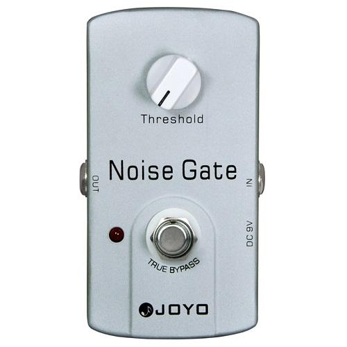 Joyo JF-31 Noise Gate pedala